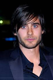 Best 20 Jared leto long hair ideas on Pinterest Jared leto 2014.