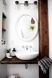 charming design square bathroom sinks uk vanity ideas ink bath vanities kohler memoirs undermount bathroom sink kohler trough bathroom sink kohler square