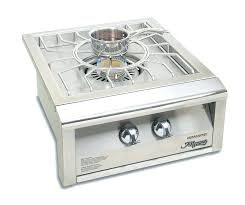 propane gas stove top gas oven full size of outdoor propane gas burner outdoor kitchen appliances