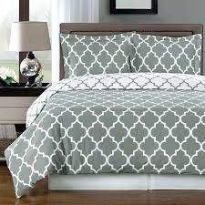 twin bed quilts patchwork twin extra long bedding twin bed comforter sets for s twin bed