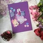 День купить открытки