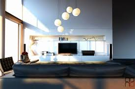 hanging lamps for living room india unique hanging lights for living room hanging ceiling lights for