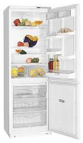 <b>Холодильник Атлант ХМ</b> 4012-022