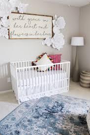Small Girls Bedroom 17 Best Ideas About Little Girl Bedrooms On Pinterest Kids
