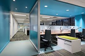 office wallpaper design. Exceptionnel Awesome Wallpaper Small Office Interior Design Pictures 24 Ideas With