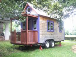 Small Picture Tiny House Mobile 2 Home Design Ideas