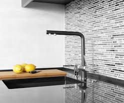 kitchen counter close up. Large-size Of Phantasy Kitchen Counters Close Up Black Glasssurface Large Size Also Full Counter O