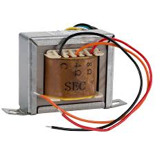 70v 15w speaker line matching transformer 70v Transformer Wiring Diagram 70v Transformer Wiring Diagram #15 70 volt speaker transformer wiring diagram
