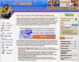 best essay writing website the oscillation band best essay writing website