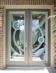 residential glass entry doors custom made residential front entry doors frameless glass entry doors residential