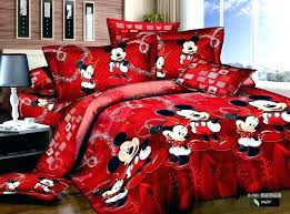 mickey minnie kissing bedding mickey and mouse bedding mickey mouse and mouse bedding mickey and minnie