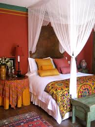 Hgtv Decorating Bedrooms 20 colorful bedrooms bedrooms amp bedroom decorating ideas hgtv 1881 by uwakikaiketsu.us