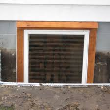 basement egress doors. Egress Door From Basement Windows Outside For Doors