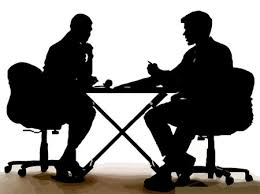 8 việc phải làm trước khi bạn đi phỏng vấn xin việc - 2