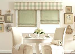 budget blinds near me. Budget Blinds Vancouver Wa Reviews Tags Outstanding Picture For Near Me Plan 9 Roman Shades Modern Y