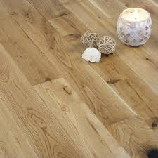 silver series solid wood flooring oak 18mm x 90mm lacquered 1 08m2