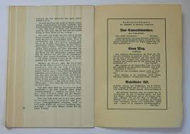 index of published book design stories