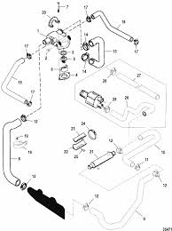 1990 chevy 350 engine wiring harness chevrolet engine wiring Gm Tbi Wiring Harness chevy 350 tbi wiring harness diagram on chevy images free 1990 chevy 350 engine wiring harness gm tbi painless wiring harness