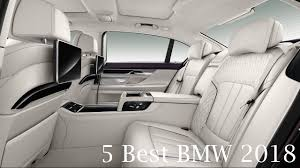 2018 bmw cars. fine cars 5 best luxury bmw car coming in 2018 for bmw cars