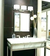 lighting for bathroom vanity. Modern Vanity Lighting Bathroom Lights  For