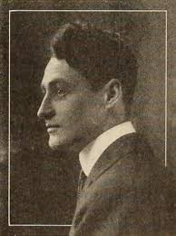 Frank McGrew Willis (1891-1957) - Find A Grave Memorial