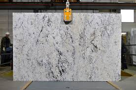 Kashmir White Granite Kitchen Granite For Kitchen Viscon White Granite For Kitchen Countertop