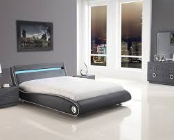 modern bedroom furniture. Contemporary Bedroom Sets Also With A Modern White Intended For Furniture
