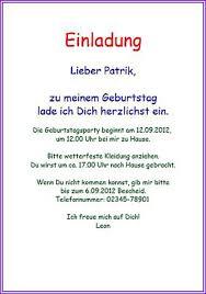 Einladung Geburtstag Lustig Sprüche Einladung Geburtstag Lustig In