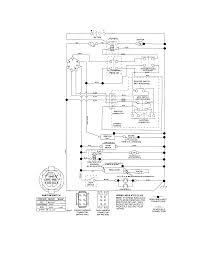 P0701153 hobbs hour meter wiring diagram craftsman tractor parts model