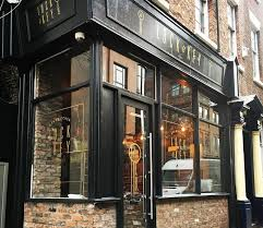 Lock And Key Bar Lock Key Hotel Bar And Kitchen Opens Phase One Of Its Stunning