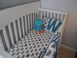 whale nursery decor for baby