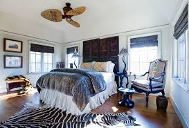 safari style furniture. African Safari Style Furniture Bedroom Eclectic With Headboard Faux Fur Novelty Rugs U