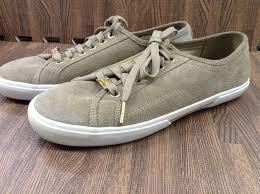 michael kors 9 tennis shoes womens sz 9