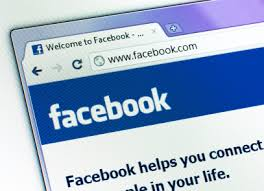 Image result for Facebook posts