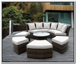 home depot furniture covers. patio furniture covers home depot 1 love design outdoor d