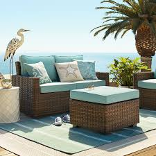 round table redding ca decor idea also luxurious pier one imports coffee table gegsc com for