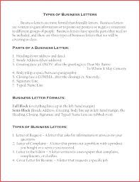 How To Type A Resume On Microsoft Word Write Resume With Microsoft Word Typing A On Orlandomoving Co