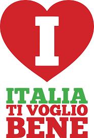 Risultati immagini per italiativogliobene logo