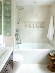 images of small bathrooms designs. New Fresh Bathroom Designs For Small Bathrooms All About Images Of