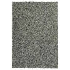 bella collection grey 7 ft x 9 ft area rug