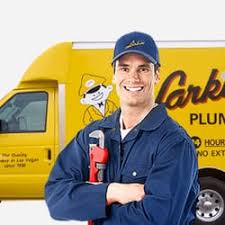plumbing contractor las vegas. Plain Las Photo Of Larkin Plumbing  Las Vegas NV United States Plumber U0026 Throughout Contractor Vegas O