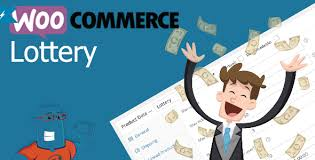WooCommerce Lottery v1.1.10 – Prizes and Lotteries Nulled
