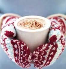 hot chocolate tumblr. Perfect Hot Winter Hot Chocolate U0026 Mittens Toni Kami Joyeux Nol Christmas Photography  Tinkerbell2477tumblrcom With Hot Chocolate Tumblr I