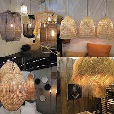nature inspired lighting. Nature Inspired Lighting G