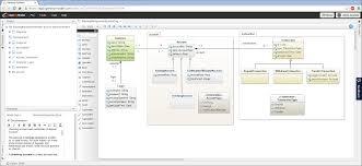 Draw Chart Online Class Diagram Online Draw Class Diagram Online
