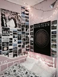 grunge bedroom ideas tumblr. Beautiful Ideas Best 25 Tumblr Bedroom Ideas On Pinterest  Rooms Bed  And Grunge Bedroom Ideas S