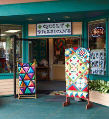 62 best Quilt Shops We <3: West images on Pinterest | Quilt shops ... & Quilt Passions, located in Kailua-Kona, Hawaii, draws locals and tourists  alike Adamdwight.com