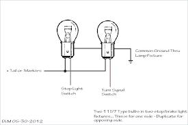 3 bulb lamp wiring diagram wiring diagram basic wiring a lamp bulb schema wiring diagramwiring a light bulb wiring diagram today wiring a 3