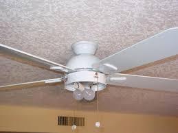 hampton bay lighting parts replacement co hampton bay ceiling fan