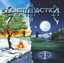 <b>Silence</b> (<b>Sonata Arctica</b>) - Wikipedia